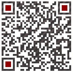 1522035548920902.jpg