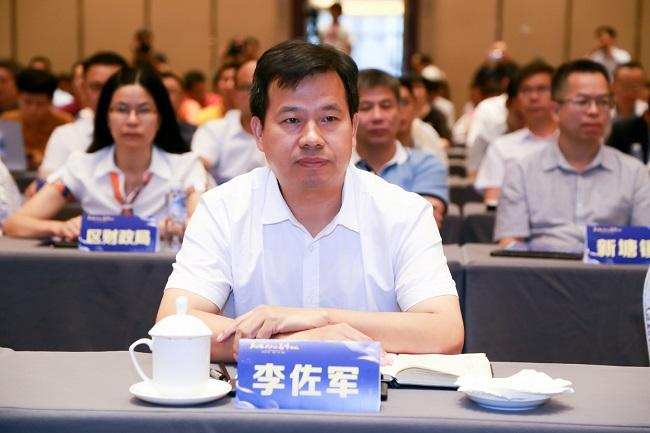 国务院发展研究中心资源与环境政策研究所副所长-2.jpg