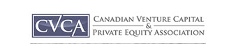 加拿大风险投资机构