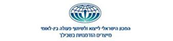 以色列进出口协会